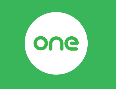 one.nl